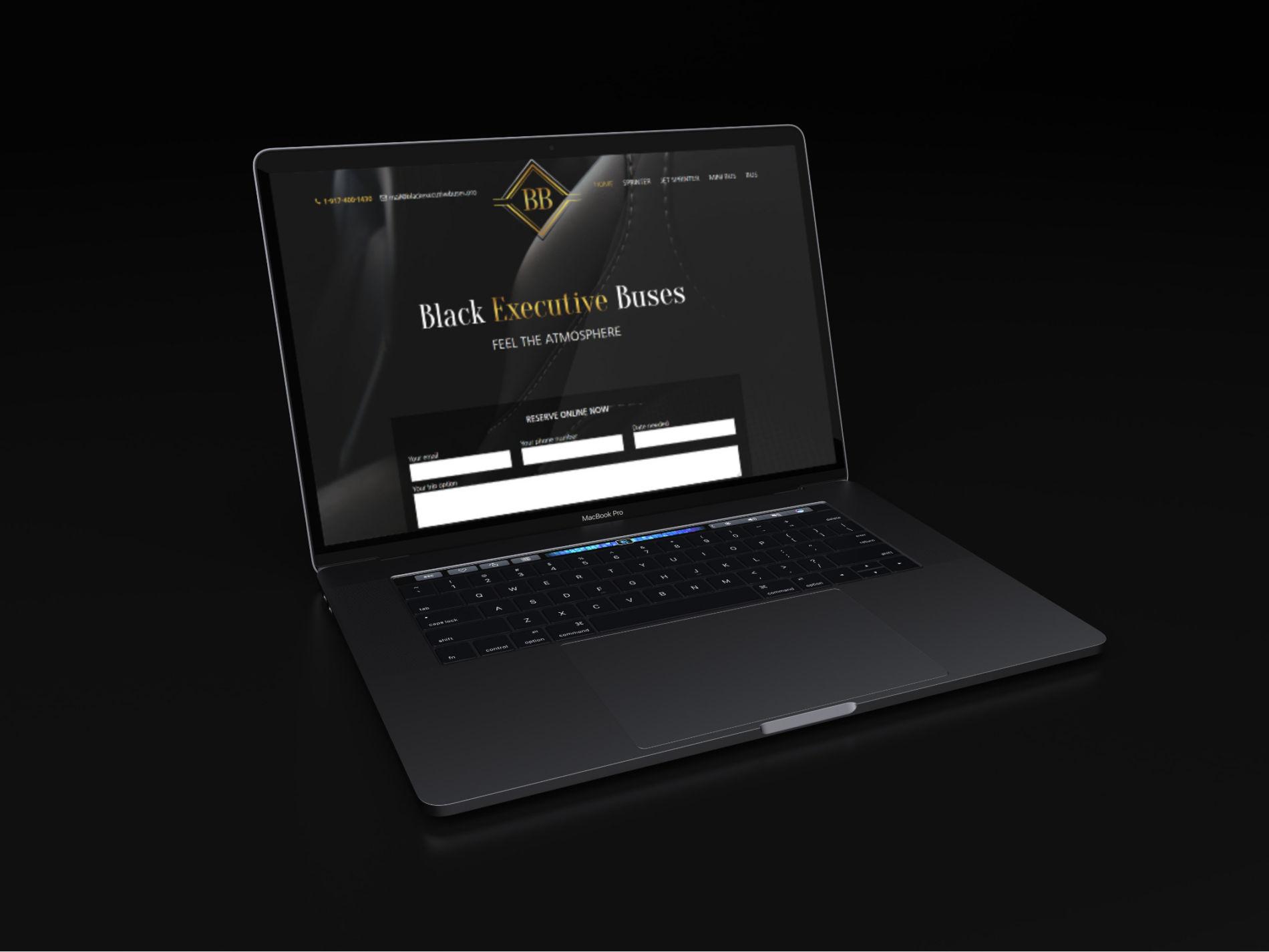 Заказать сайт под ключ - tagformat.com
